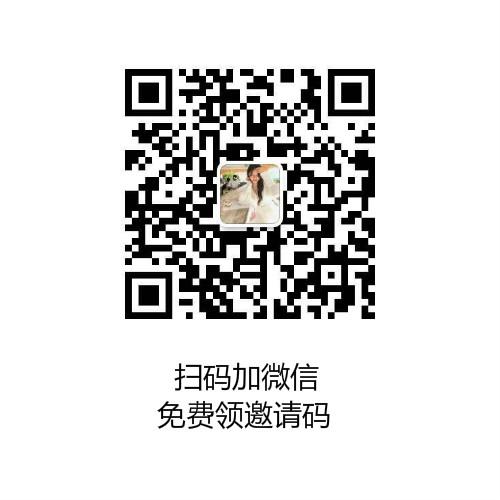 1552812709946176.jpg