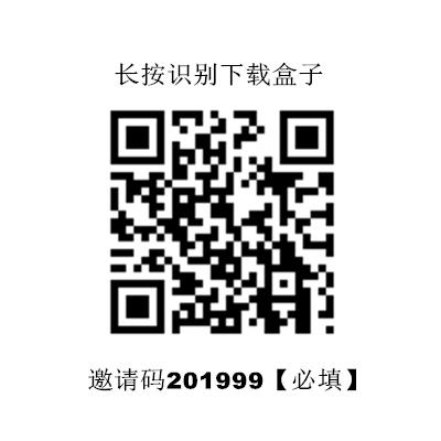 1552829803884573.jpg